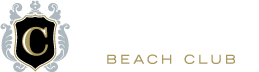 Calhoun Beach Club Apartments